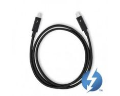 Thunderbolt™ Cable - 1 Meter