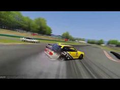 50 Best Assetto Corsa Drifting images in 2018 | Vehicles