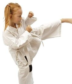 Morgan Martial Arts Dlx Tkd Shoes Other Combat Sport Supplies Cli Consumers First