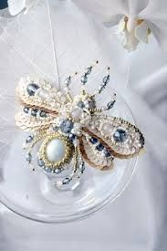 Image result for couture AND NATURES vintage jewelry