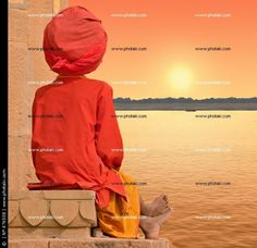 http://www.photaki.com/picture-meditation-in-varanasi-india_476508.htm