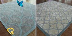 Light cream bamboo fiber and wool soft touching hand carved rug carpet, View botanical twig branch soft wool carpet large size, Cynthia carpet Product Details from Shanwei Cynthia Carpet Manufacturing Co., Ltd. on Alibaba.com<br>