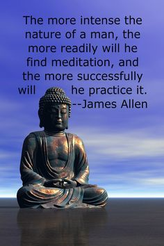 Mindfulness+Meditation+Quotes | Meditation Quote 02