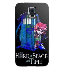 Zelda Tardis on Galaxy for Iphone and Samsung Galaxy Case... http://www.amazon.com/dp/B01649Z18G/ref=cm_sw_r_pi_dp_b4xkxb1B0BYD6