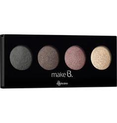 #Make-up desta #estação: #Truques para #olhos e #lábios mais bonitos #makeup #eyes #lips #beauty #brilho #glitter #crayon #oboticario #sombras