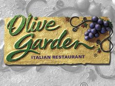 138 best most popular fast food joints images fast food restaurant copycat recipes eat clean for Olive garden italian restaurant oklahoma city ok