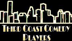 Thirdcoastplayers-052112