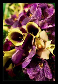 Great Wedding Flowers