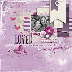 Darling, I....by Red Ivy Designs at Sweet Shoppe Designs http://www.sweetshoppedesigns.com/sweetshoppe/product.php?productid=36108&cat=888&page=2 #redivydesigns