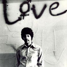 Arthur Lee / Love