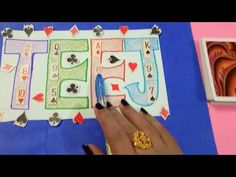 Ladies Kitty Party Games, Kitty Party Themes, Kitty Games, Cat Party, Tambola Game, One Minute Games, Coffee Shop Menu, Special Games, House Party
