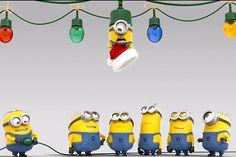 despicable-me-2-merry-christmas-teaser-trailer