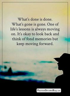 300 Motivational Inspirational Quotes For Success Life 33 Wisdom Quotes, Words Quotes, Quotes To Live By, Quotable Quotes, Qoutes, Motivational Quotes For Success, Positive Quotes, Inspirational Quotes, Positive Life