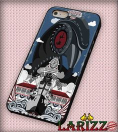 "Bioshock Infinite, the songbird over you for iPhone 4/4s, iPhone 5/5S/5C/6/6 , Samsung S3/S4/S5, Samsung Note 3/4 Case ""007"""