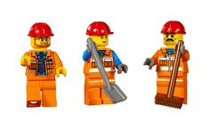 The LEGO history - The LEGO Group - About Us LEGO.com