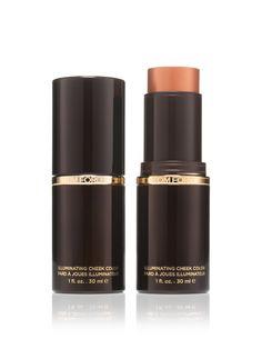Tom Ford maquillage printemps été 2013 http://www.vogue.fr/beaute/buzz-du-jour/diaporama/tom-ford-maquillage-printemps-ete-2013/12939#!3