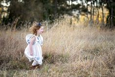 Create your dream photo session at your choice of location, beautiful outfits & props along with the perfect time of day to enhance & create the most. Frozen In Time, Pictures Of You, Photo Sessions, Beautiful Outfits, Dreaming Of You, How To Memorize Things, Fashion Photography, White Dress, Flower Girl Dresses