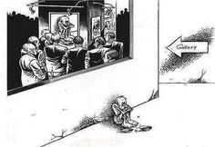 This is very thought provoking
