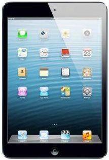 Daftar Tablet High Class Harga Low Class