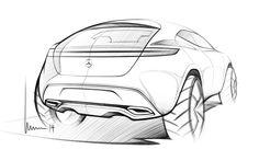 Mercedes-Benz-Vision-G-Code-Concept-Design-Sketch-02.jpg (1920×1200)