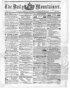 old newspaper template google search books journals. Black Bedroom Furniture Sets. Home Design Ideas