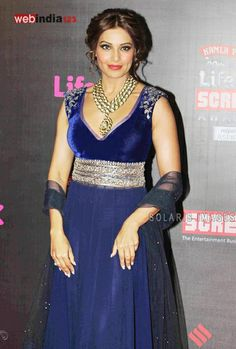 #BipashaBasu, #DeepikaPadukone,#Sonusood,#AmithabhBachchan,#Rekha,#RanveerKapoor etc at 20th Annual Life OK Screen Awards  http://movie.webindia123.com/movie/asp/event_gallery.asp?cat_id=2&p_id=0&e_no=7022