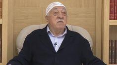 FETÖ ÖRGÜTÜ DOSYASI : FETÖ'nün sözde istihbarat imamı Gülen'e laf söyledi diye elemanını dövmüş