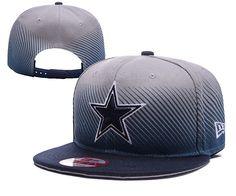 NFL Dallas Cowboys Snapback Hats--yd. Hats Store 1112d7365bd9