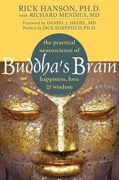 Modern science meets Buddhism