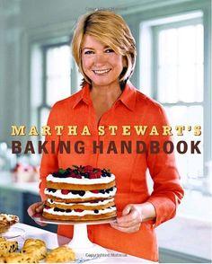 Martha Stewart's Baking Handbook by Martha Stewart,http://www.amazon.com/dp/0307236722/ref=cm_sw_r_pi_dp_AC10sb0HR4NKYCTK