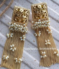 "Pinwheels Accessories on Instagram: ""Rs 2300 WhatsApp to order on 9819082923"""
