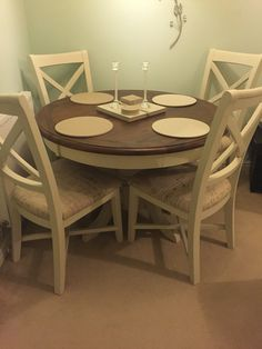 marble dining table - sabrina - dining furniture from furniture