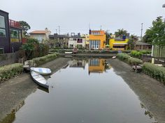 Venice Canals Walkway (Los Angeles) - 2019 All You Need to Know BEFORE You Go (with Photos) - TripAdvisor Venice Canals, Tour Tickets, Los Angeles California, Online Tickets, Walkway, Trip Advisor, Tours, Photos, Sidewalk