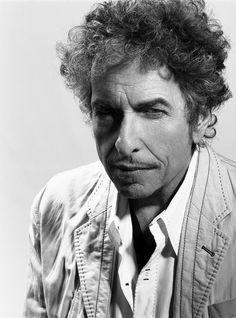 Bob Dylan  Lay Lady Lay - favorite song