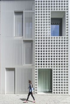 530 Best Minimalist Architecture Images In 2019 Minimalist