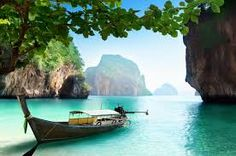 Here are 5 reasons why you should Skip Phuket and Head to Krabi! Krabi is a beautiful location with the gorgeous sea, mountains, food, sports, and cliffs. Thailand Wallpaper, Beach Wallpaper, 1080p Wallpaper, Live Wallpapers, Photo Wallpaper, Thailand Beach, Thailand Travel, Bangkok, Strand Wallpaper