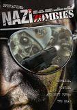 Operation: Nazi Zombies [DVD] [English] [2002]