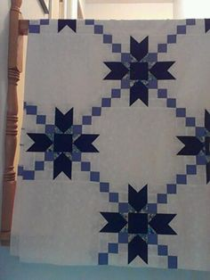 Image result for blackford's beauty quilt block