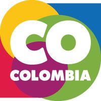 Colombia, pais biodiverso!