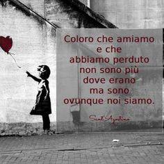 Chi amammo e perdemmo. Jolie Phrase, Beautiful Words, Sentences, Decir No, Einstein, Quotations, Life Quotes, Inspirational Quotes, Wisdom