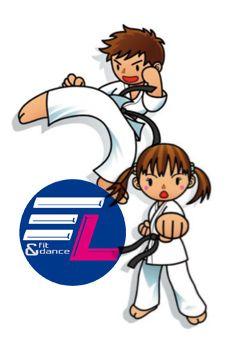 Karate gioco sport - - ViaVaiNet - Il portale degli eventi