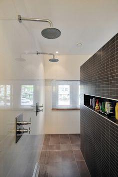 badkamer verbouwingen. Dit houdt ook in het stucen van badkamers ...