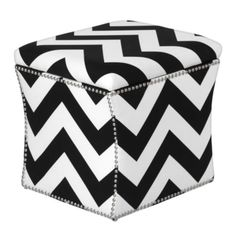 Storage Ottoman from Z Gallerie #zgallerie $249 I'll take two