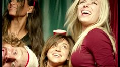 nice Watch OFFICE CHRISTMAS PARTY Promo - Red Cup Day (2016) Jennifer Aniston, Olivia Munn Comedy Movie HD