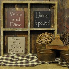 wine themed signs kicthen bar decorations wine themed signs wine theme dcor wine theme kitchenkitchen ideaskitchen - Wine Themed Kitchen Ideas