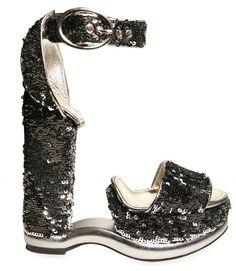 dolce-gabbana-sequin-sandals