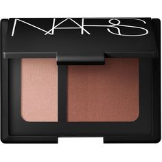 Nars Contour Blush ($42) ❤ liked on Polyvore featuring beauty products, makeup, cheek makeup, blush, beauty, paloma and nars cosmetics