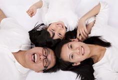 Berbagai Cara Menjaga Keharmonisan Keluarga - http://www.livingwell.co.id/post/mental-well-being/berbagai-cara-menjaga-keharmonisan-keluarga