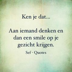 Sef Quotes, Dutch Quotes, Cute Texts, Guy Friends, Different Quotes, Love My Husband, Magic Words, One Liner, What Is Love