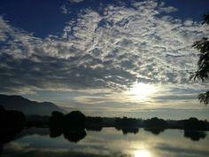 Kannankurichi lake salem tamilnadu India